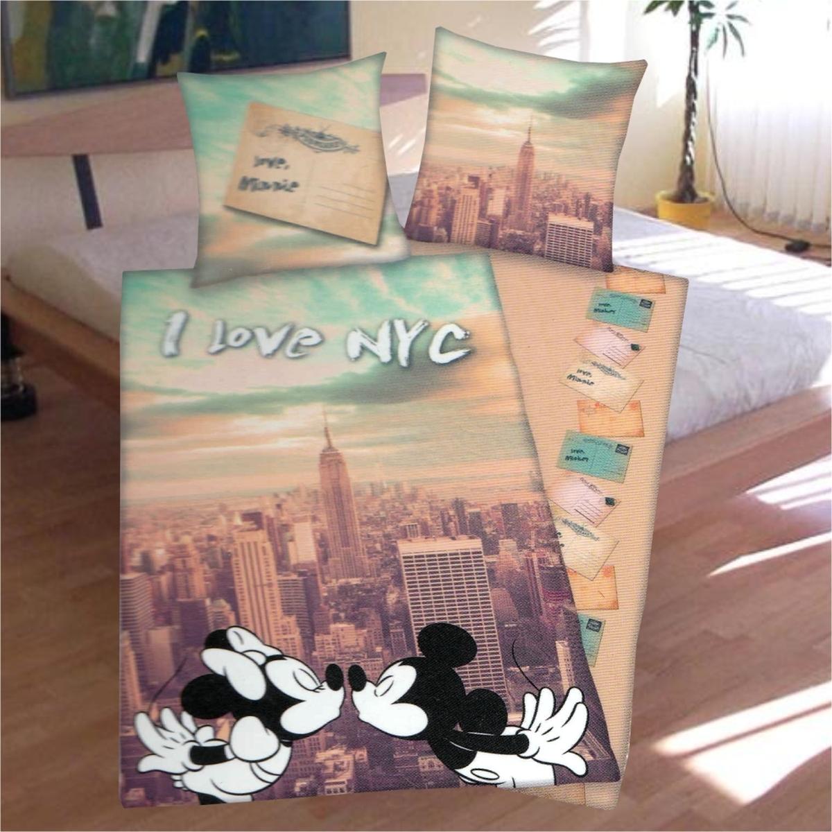 bettw sche mickey und minnie braune tapeten f r schlafzimmer bettw sche clipart ikea. Black Bedroom Furniture Sets. Home Design Ideas